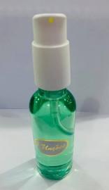 Óleo de unção de (7 unções)  tampa de válvula,120 ml
