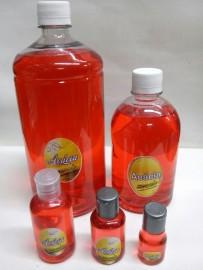 Kit óleo de unção acácia